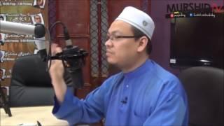 Forex Halal & Haram & Beza Dengan Saham  Dr Zaharuddin