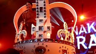 [1.27 MB] [Konser Kejar Mimpi] Noah - Kejar Mimpi ft Maudy Ayunda @ Bandung