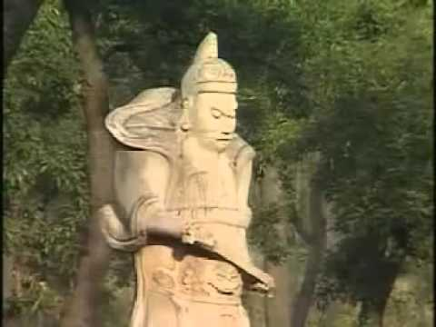History Documentary   The Chinese Civilization
