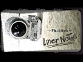 Capture de la vidéo Lcd Soundsystem's Sound Of Silver In 6 Minutes