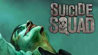 Baixar Joker - Suicide Squad Style Trailer