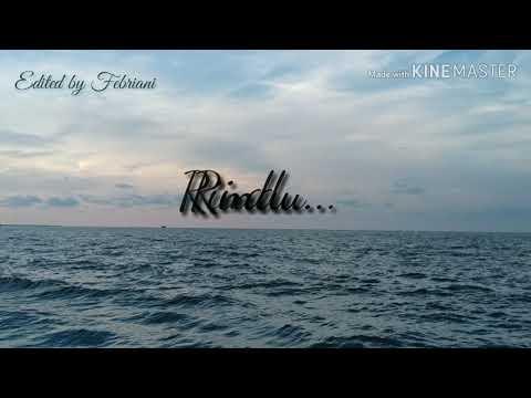Tentang Rindu Virzha Cover By Della Firdatia