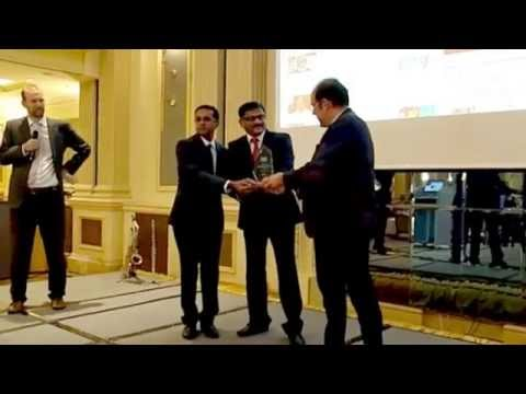 Manorama Online Top News Website in the World | WAN IFRA Award | Manorama Online