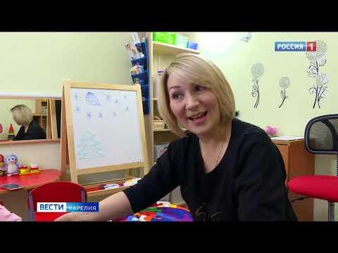 На конференции в Петрозаводске можно будет познакомиться с карельскими бизнесвумен