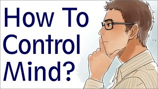 How to control mind in bengali by HH Bhakti Prema Swami