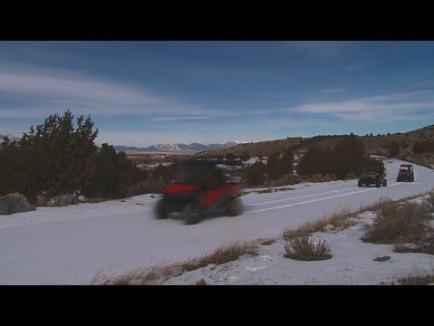 vernon-mountains---helper-utah---cameo-38fl-review---morocco-adventure
