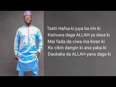 Download Ali_jita-_Hafsa_(lyrics)