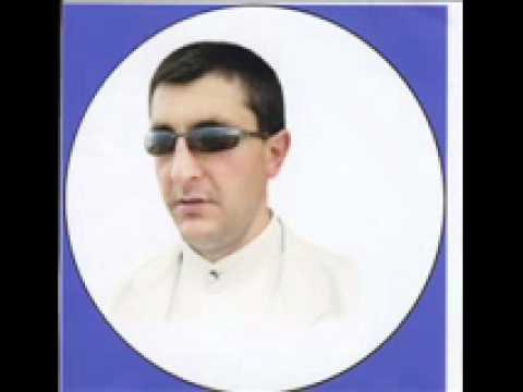 Gohar Hovhannisyan - Dhol Zarkeq [Azgagrakan Erger]