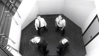 Straeon Arswyd | Ysgol Morgan Llwyd | Fideo Fi