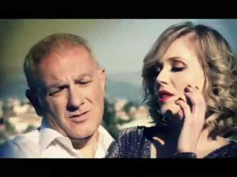 JELENA ROZGA FT. ZELJKO SAMARDZIC - IMA NADE (OFFICIAL VIDEO 2010)