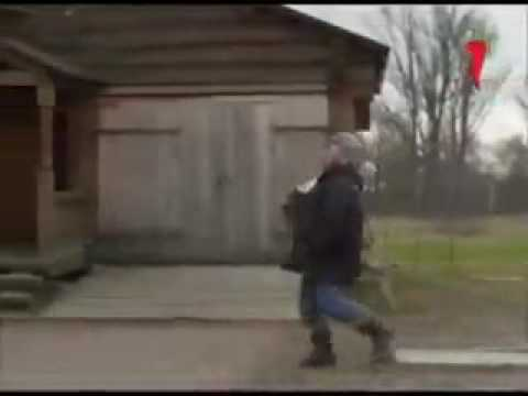 Прикольный анекдот от Панкратова-Чёрного / Труба