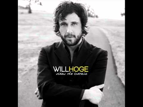 Will Hoge When I Can Afford To Lose