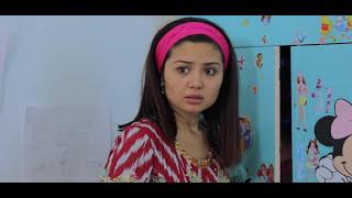 Yodgor Mirzajonov & Otabek Mutalxo'jayev & Behruz Tohirov - Begunoh (soundtrack)
