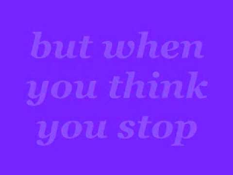 Advice by Christina Grimmie (Lyrics)
