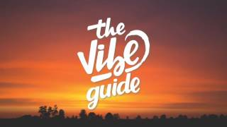 Kygo ft. Julia Michaels - Carry Me (Vinil Remix)