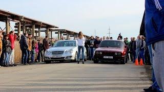 DRAG Racing Kalush(Драг в Калуші 28.02.16 Mykhailo Vulchyn https://www.youtube.com/c/MykhailoVulchyn