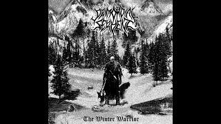 Primordial Serpent : The Winter Warrior (Full Album)