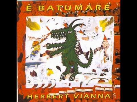 A Primeira Neve - Herbert Vianna (