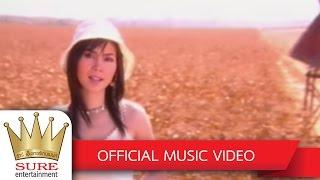 ดั่งนกเจ็บ - ฝน ธนสุนทร [OFFICIAL MV]
