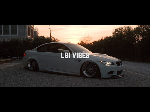 LBI Vibes (Short)