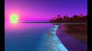 Akira Kayosa & Hugh Tolland - Authentic 1.0 (Original Mix)
