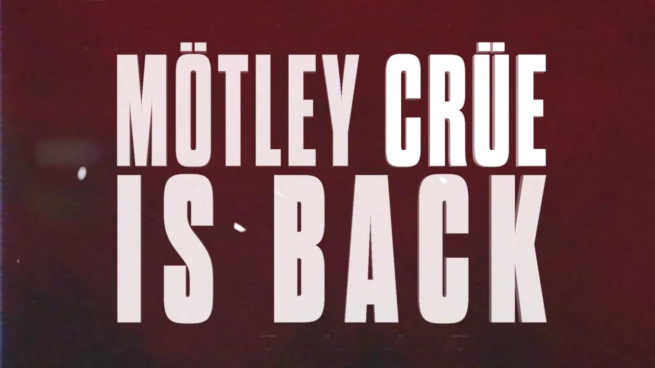 Def Leppard Journey Tour 2020.Motley Crue Def Leppard Poison Set 2020 Stadium Tour