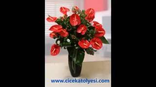 İzmir Çiçekçi Çiçek Evi İzmir Çiçekçileri İzmir Çiçek Siparişi İzmir Çiçek Sepeti