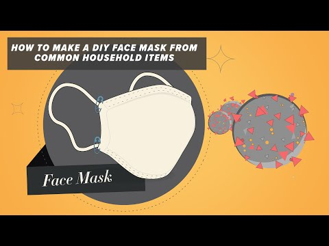 how-to-make-a-diy-mask-from-household-items