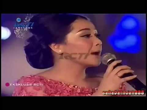 Nagita Slavina -Realita Cinta- dan Raffi Ahmad