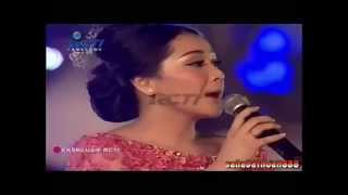Download Lagu Nagita Slavina -Realita Cinta- Dan Raffi Ahmad