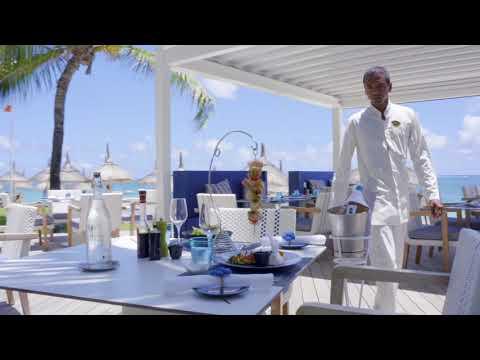 Mauritius Restaurant| Indigo At Constance Belle Mare Plage
