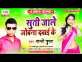 2020 का बेहतरीन भोजपुरी सांग ! सुती जाले जोबना दबाई के ! Sunny Gupta ! Sut Jale Jobana Dabai Ke Mix Hindiaz Download
