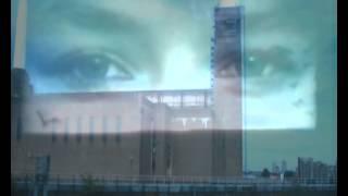 Toyah -- Brave New World -- Fan video