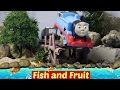 Download Thomas and Friends Accidents Will Happen Toy Trains Thomas the Tank Engine Full Episode