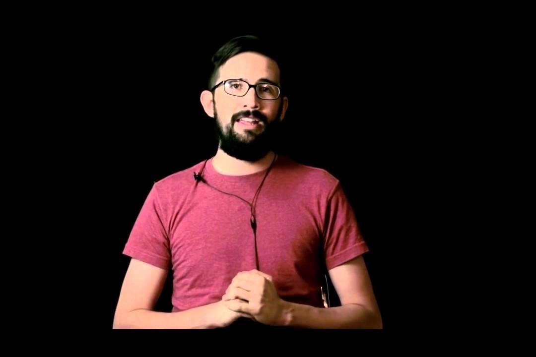 Necesita teologia la musica Cristiana?