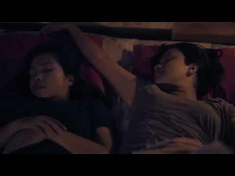 Nakabibinging Kadiliman - Cinemalaya 2014
