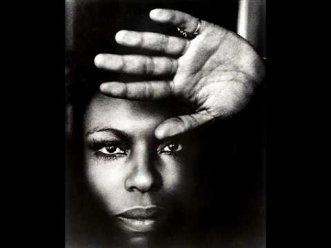 Roberta Flack -  I Can See the Sun in Late December