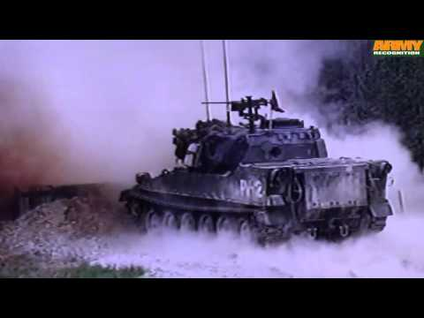 Expeditionary Light Tank ELT airdropped air deployable vehicle BAE Systems airborne troops US Army