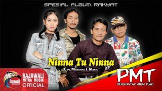 Video PMT (Pengantar Minum Tuak) - Ninna Tu Ninna [OFFICIAL] download MP3, 3GP, MP4, WEBM, AVI, FLV Agustus 2018