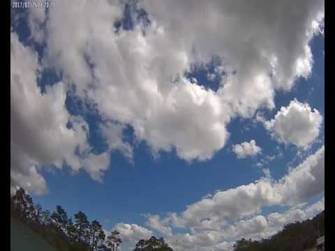 Cloud Camera 2017-02-25: Winston Academy of Engineering