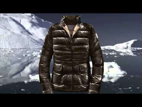 jan mayen winter 2013 2014 youtube. Black Bedroom Furniture Sets. Home Design Ideas