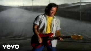 Watch John Mellencamp Rumbleseat video