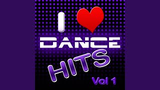 Achy Breaky Heart (Dance Mix)