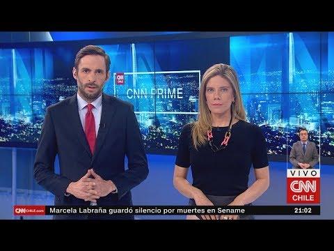 CNN Prime: Turismo electoral