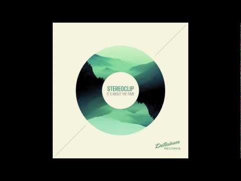 Stereoclip - Don't Trust Me