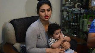 সাকিব অপু গোপন বিয়ে ফাঁস BD Crime 69. (Shakib Apu leaked secret marriage)