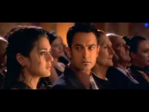 Aamir Khan Bollywood Movies List