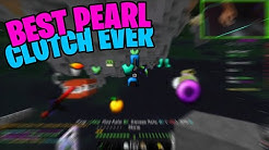 THE BEST PEARL CLUTCH EVER | Specular's 20k pack release / Highlights