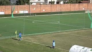 Serie D Girone A Seravezza-Verbania 1-1