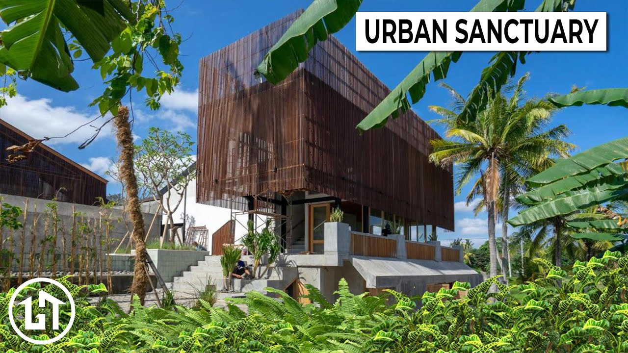 This Property is Designed to Rejuvenate Your Mind, Body & Senses